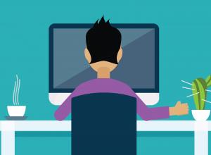 Freelancer kimdir ? Nasıl Çalışır?